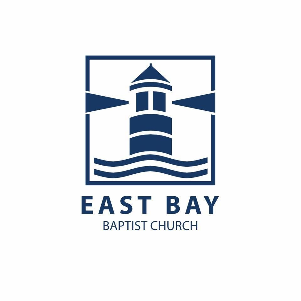 East Bay Baptist Church Provision Pantry