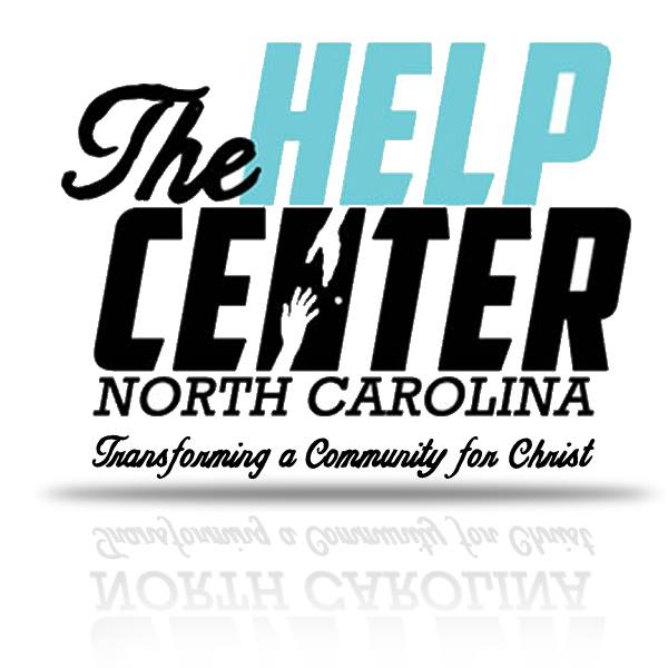 The Help Center NC