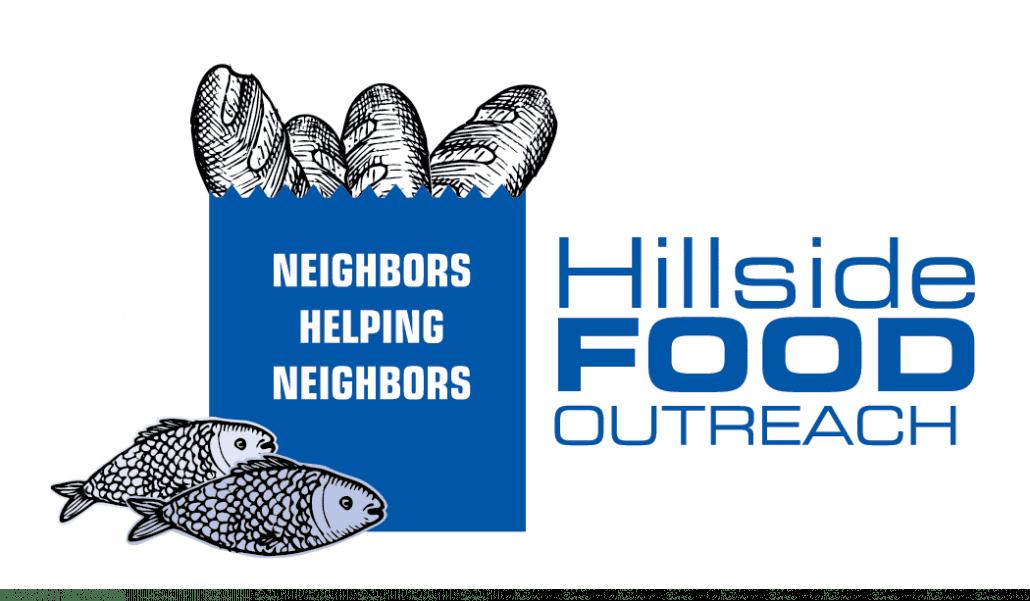 Hillside Food Outreach