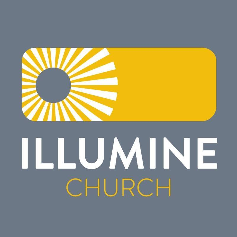 Illumine Church Food Pantry