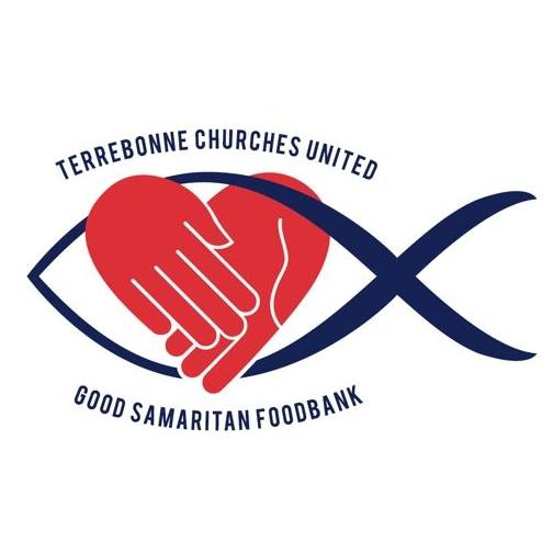 Terrebonne Churches United Good Samaritan Food Bank