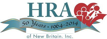 New Britain Food & Resource Center - HRA of New Britain Inc