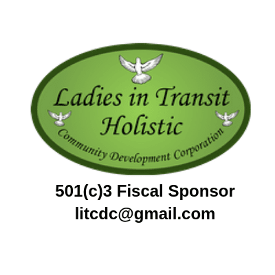 Ladies In Transit Holistic Community Development Corporation
