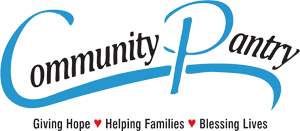 Hemet Community Pantry