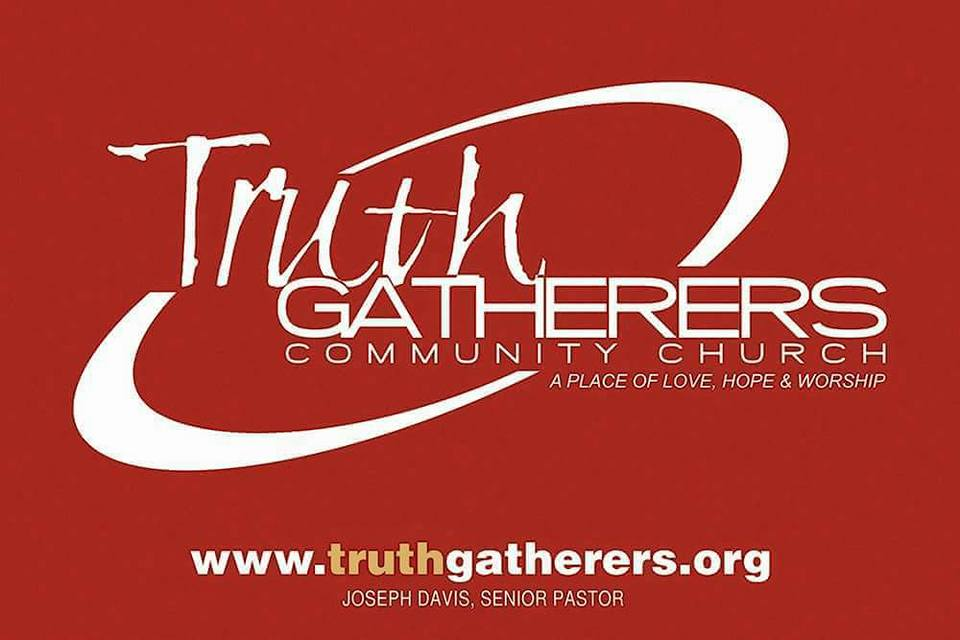 Truth Gatherers Dream Center - Tallahassee Life Source Food Pantry