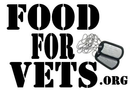Food For Vets