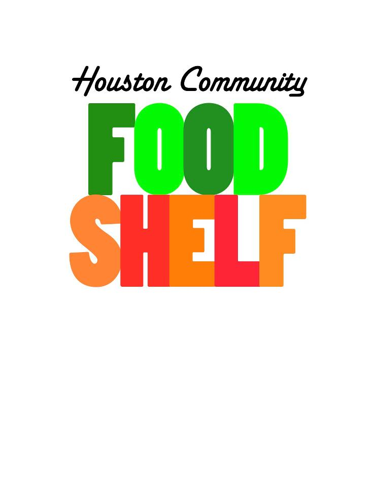Houston Community Food Shelf
