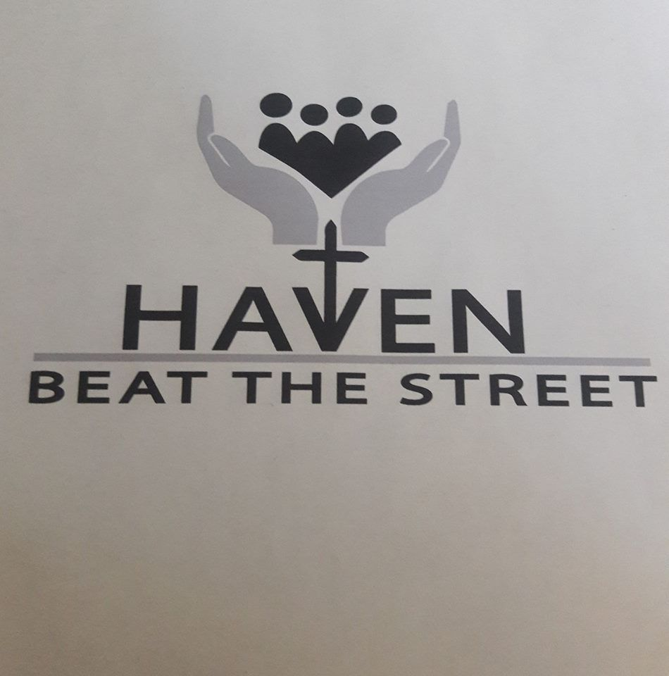 HAVEN Beat the Streets