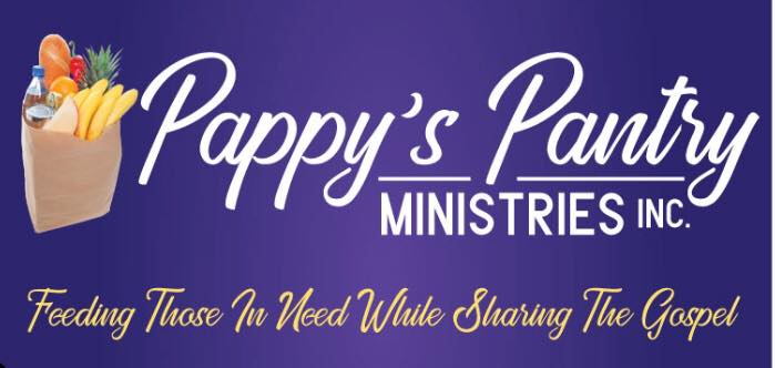 Pappy's Pantry Ministries