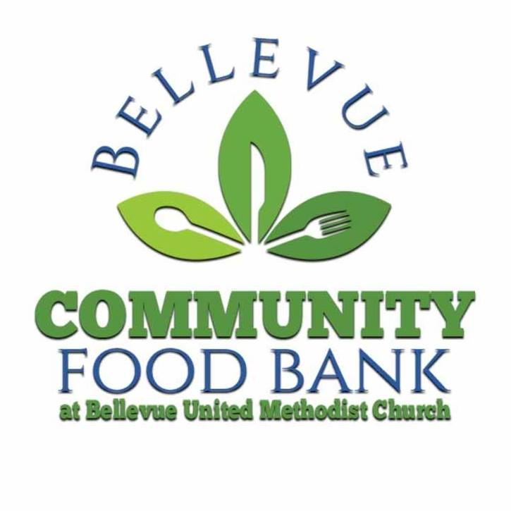 Bellevue Community Food Bank