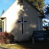 Savins Grace Lutheran Church