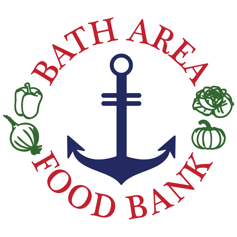 Bath Area Food Bank