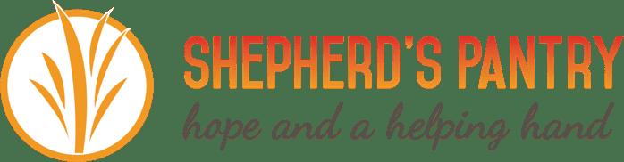 Shepherd's Pantry - Baldwin Park