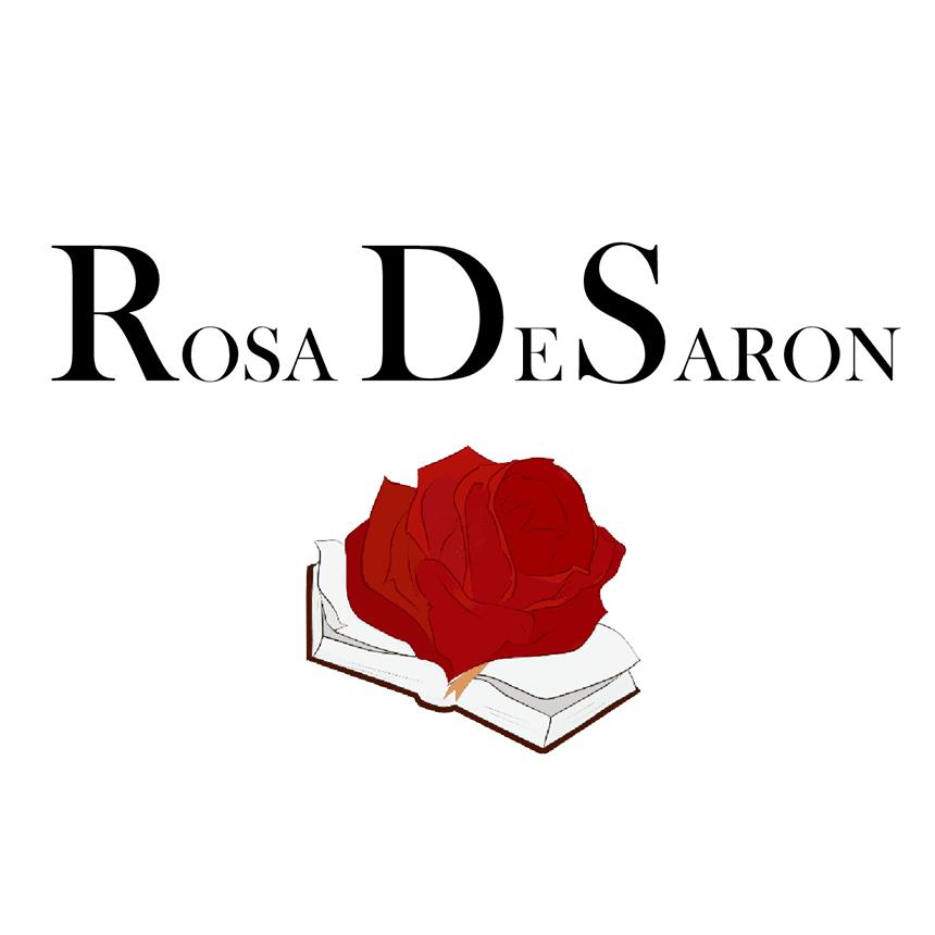 Primera Iglesia Rosa De Saron - FoodPantry