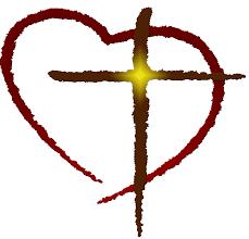 Heartland Christian Church