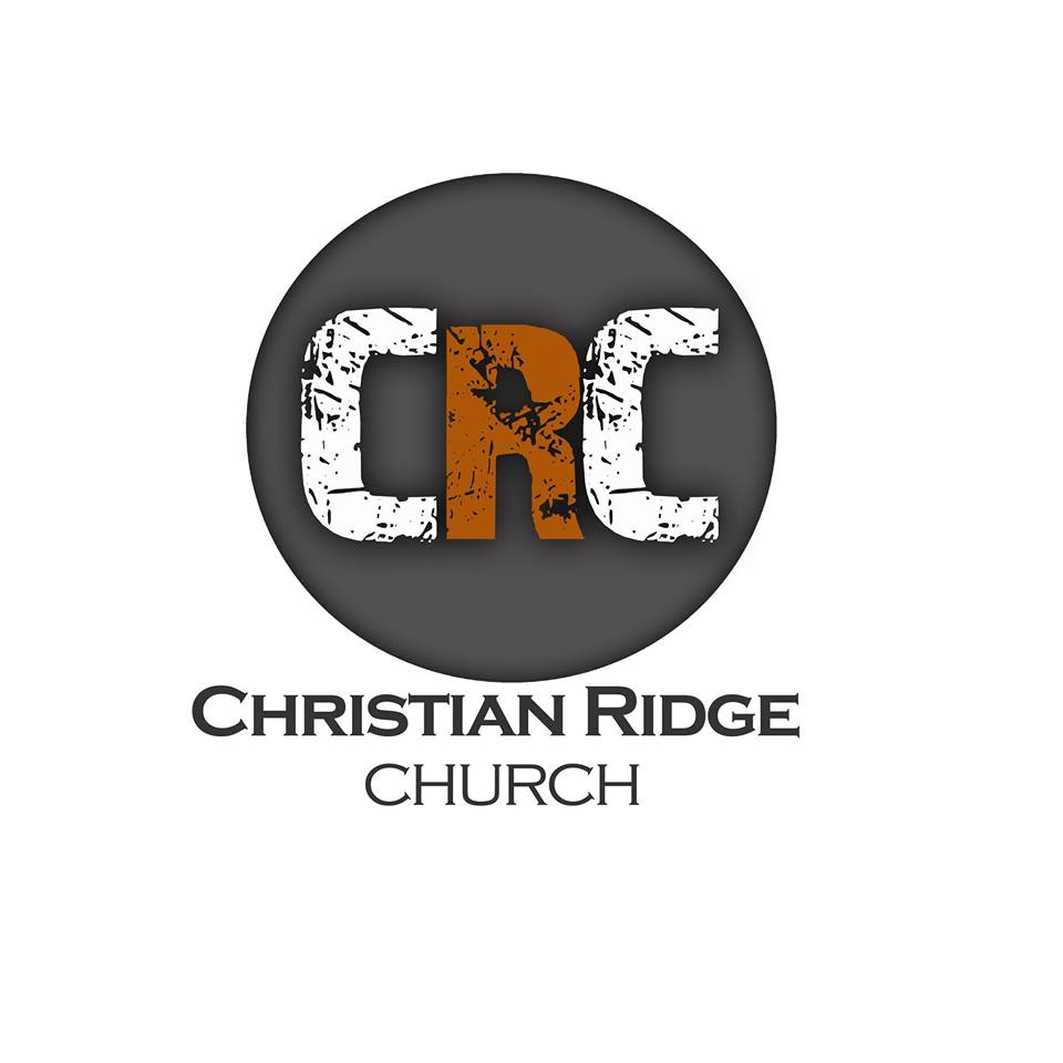 Bib and Tucker - Christian Ridge Church