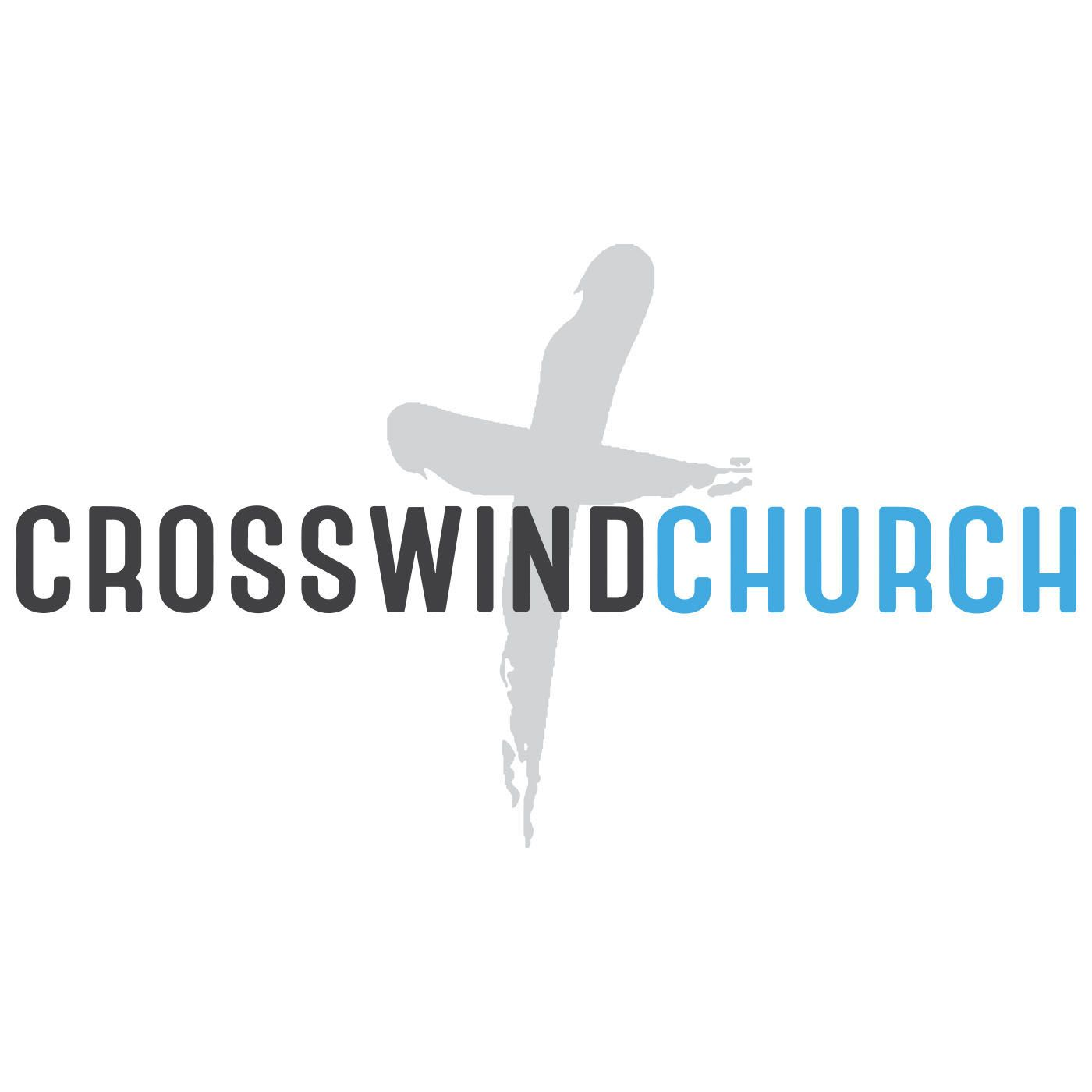 Helping Hand Ministry - CrossWind Church