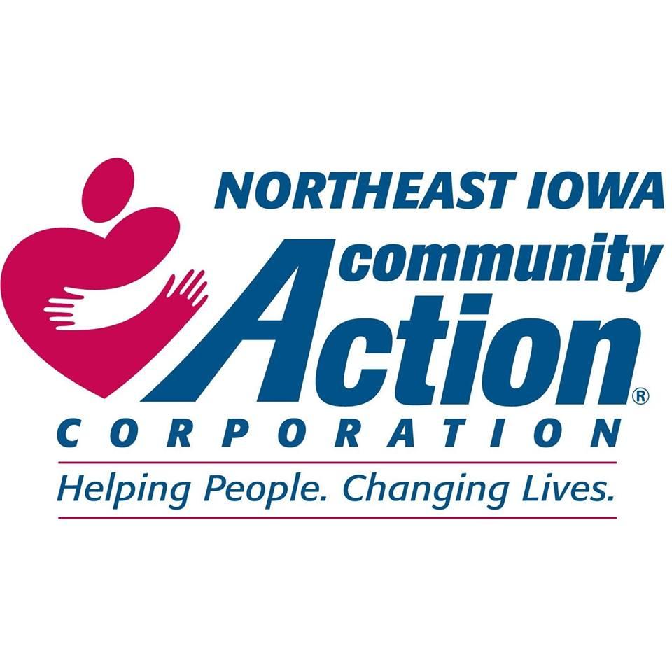 Northeast Iowa Community Action Corporation (NEICAC)