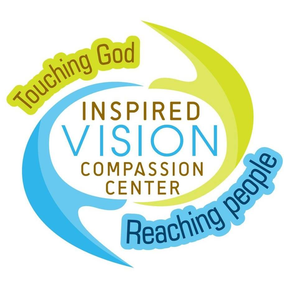 Inspired Vision Compassion Center