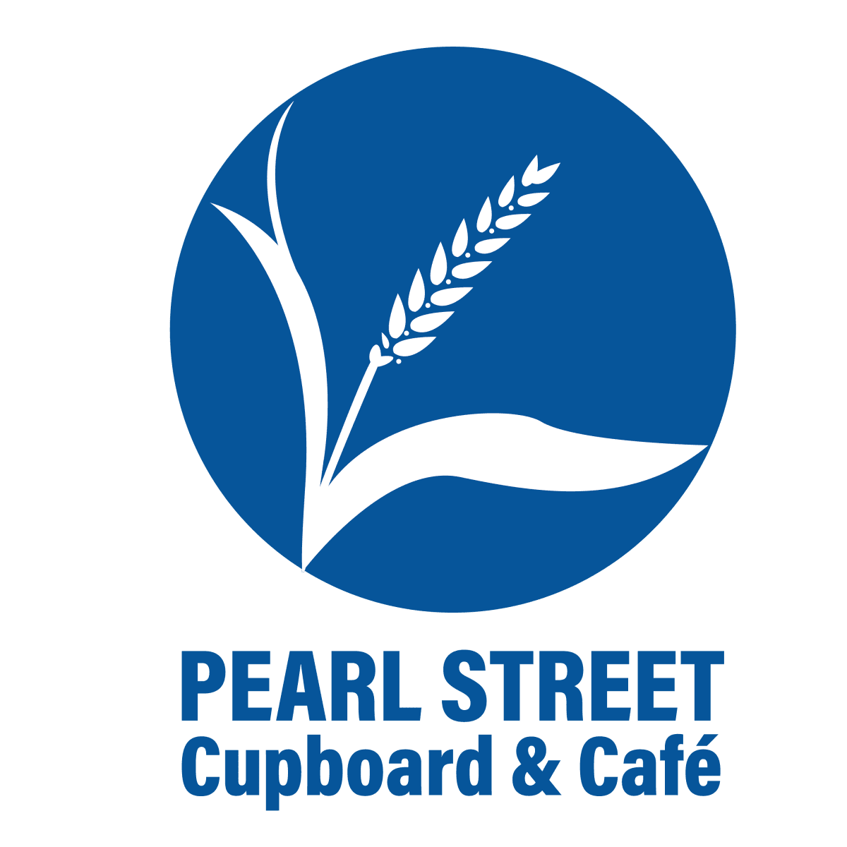 United Way of Tri-County Pearl Street Cupboard & Cafe at Park