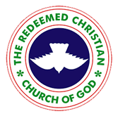 Redeemed Christian Church of God - House of His Glory Pantry