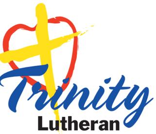 Food Closet - Trinity Lutheran Church