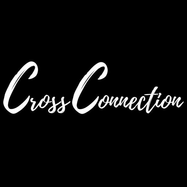 Cross Connection Food Outreach