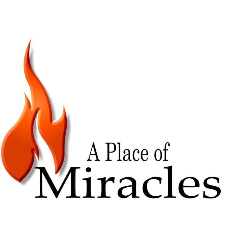 A Place of Miracle
