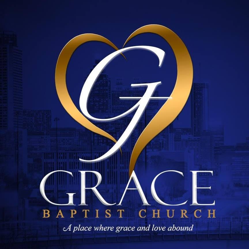 Grace Community Resource Center
