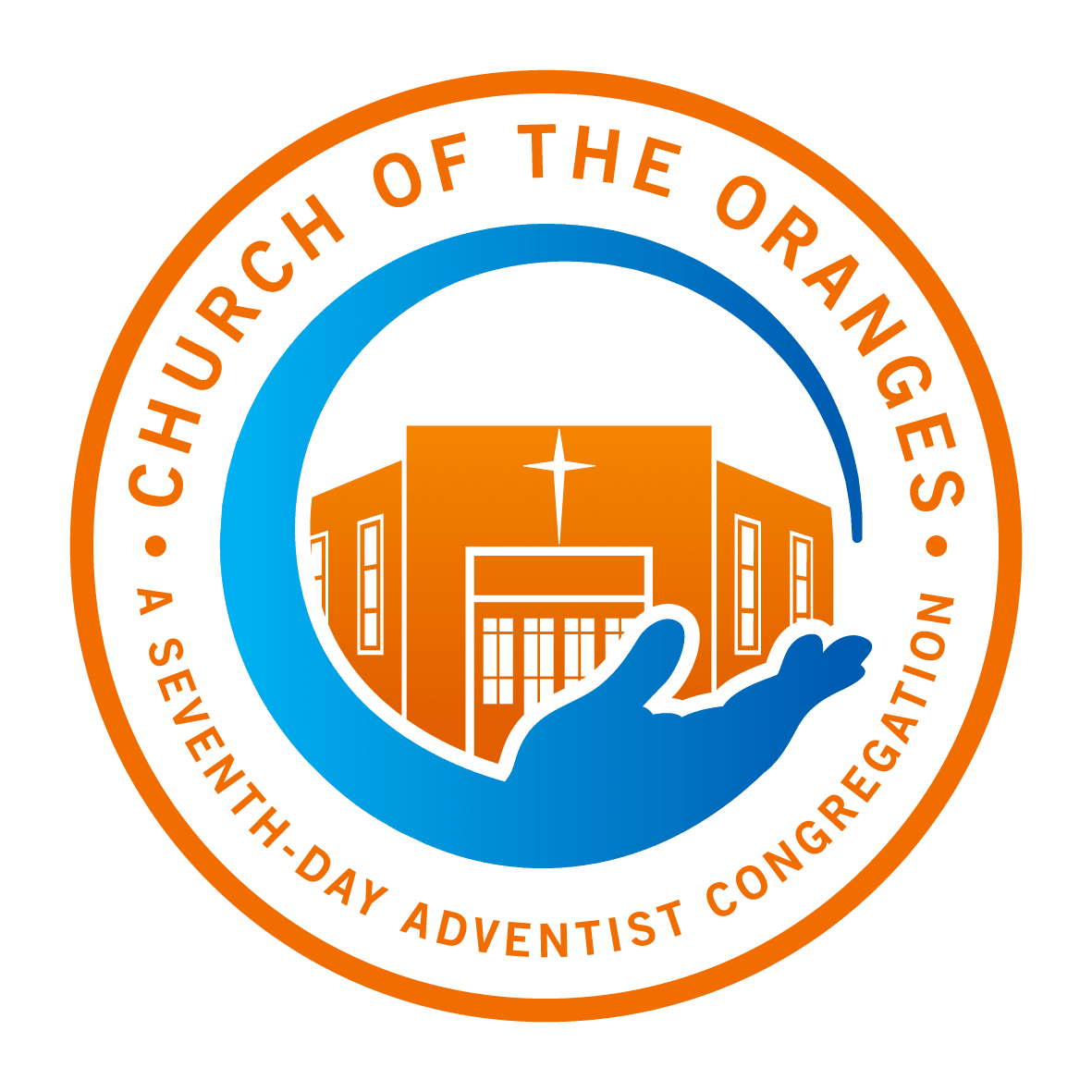 Seventh-Day Adventist Church of the Oranges