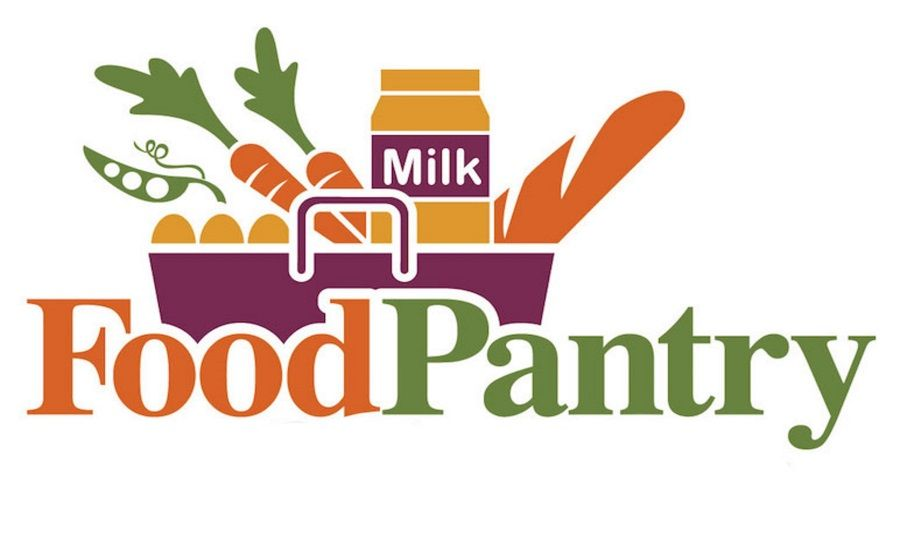 Mulliken Food Pantry