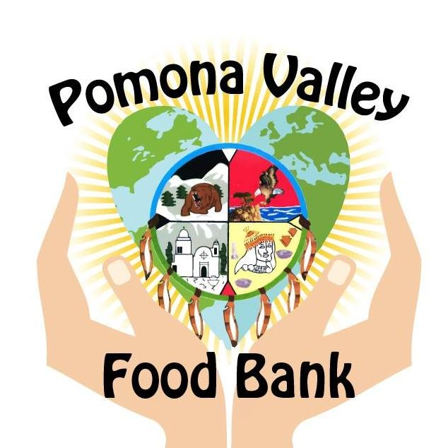 Pomona Valley Food Bank