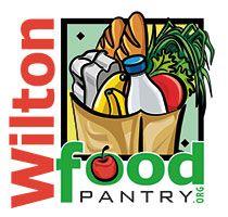 Wilton Food Pantry - Trinity United Methodist Church