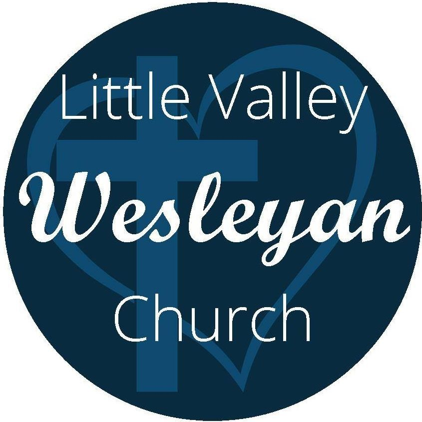 Little Valley Wesleyan Church