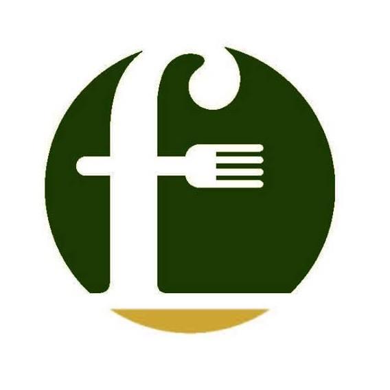 WSU Raider Food Pantry