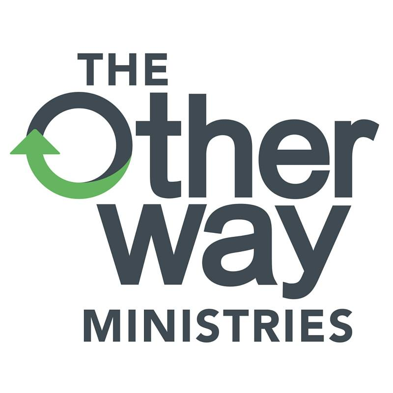 The Other Way Ministries