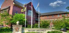 Village of Mount Prospect