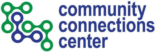 Community Connections Center
