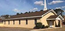 Skyway Hills Church of Christ