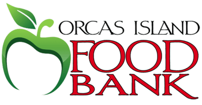 Orcas Island Food Bank - Orcas Island Community Church