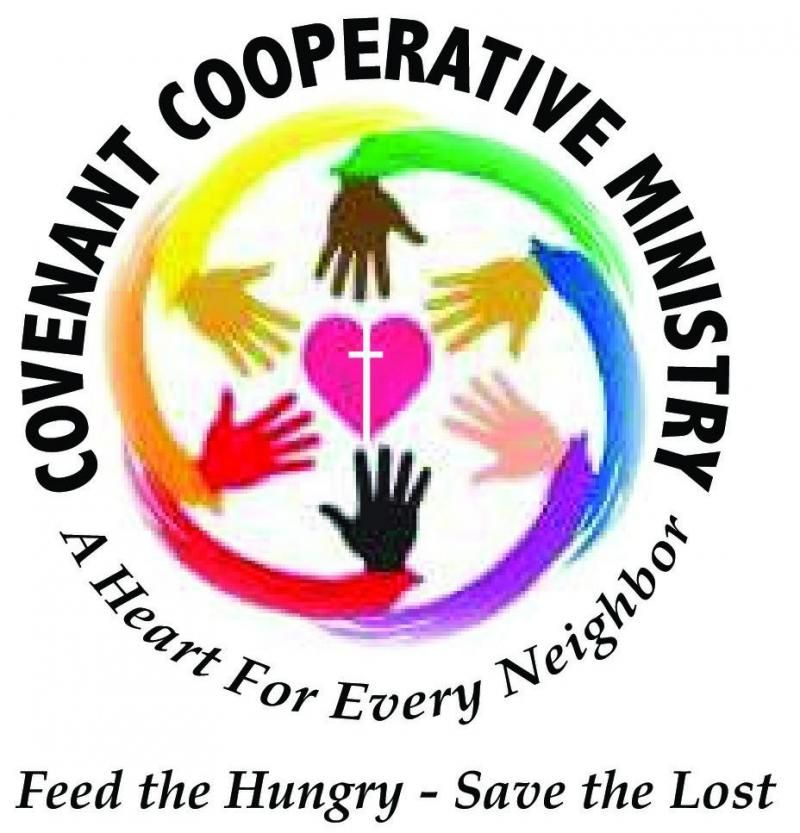 Covenant Cooperative Ministry