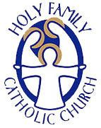 Holy Family Food Pantry