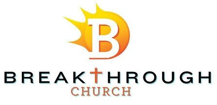 Breakthrough Church Food Pantry