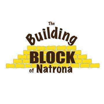 Building Block of Natrona