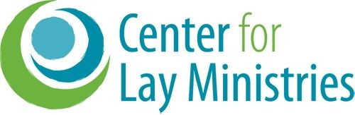 Center for Lay Ministries Inc.