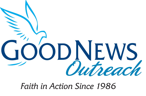 Good News Outreach