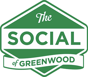 Social of Greenwood