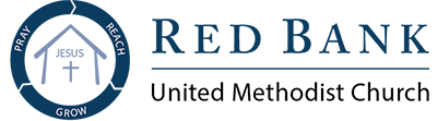 Red Bank Community Food Pantry