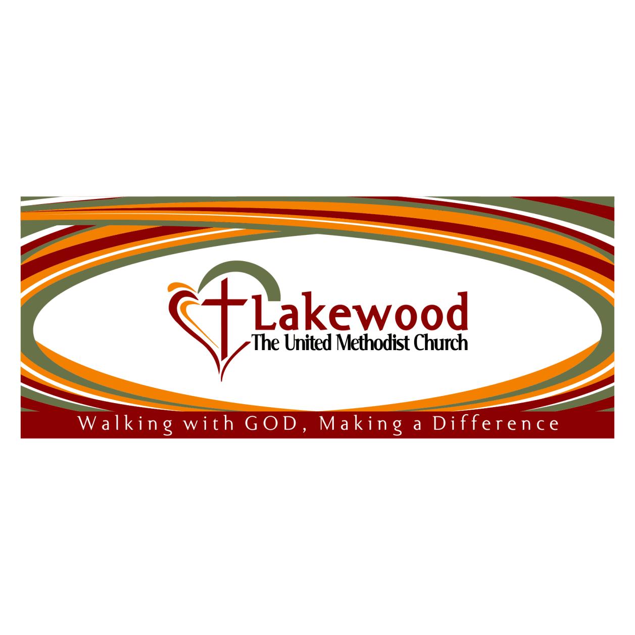 United Methodist Church at Lakewood