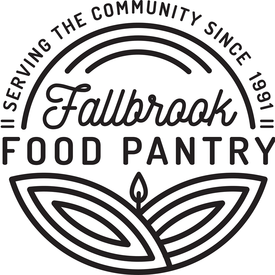 Fallbrook Food Pantry